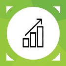 Economic Modelling, Data Analytics and Bio-statistics