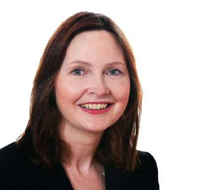 Vicki Betts <span>PhD</span>